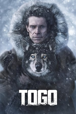 Watch Togo Full Movie