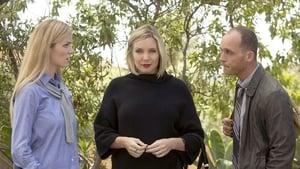 Grace and Frankie: Season 1 Episode 2