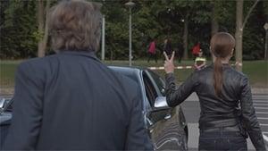 مشاهدة Flikken Maastricht: الموسم 9 الحلقة 6 مترجم أون لاين بجودة عالية