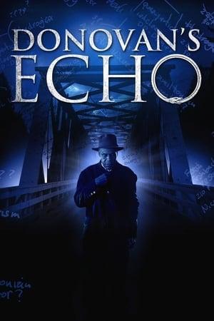 Donovan's Echo-Azwaad Movie Database