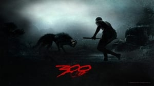 300 (2006) Full Movie In Hindi Dubbed Watch Online