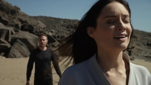 Marvel's Agents of S.H.I.E.L.D.: 4×21