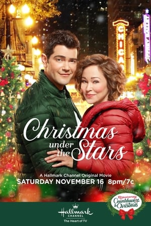 Watch Christmas Under the Stars Full Movie