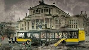 Unterm Radar (2015) Online Cały Film CDA Zalukaj