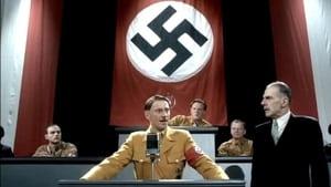 Hitler: Vzestup zla