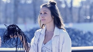 Wynonna Earp: 3 Temporada x Episódio 11