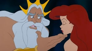 The Little Mermaid – Η Μικρή Γοργόνα (1992)
