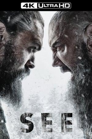 poster See - Season 1