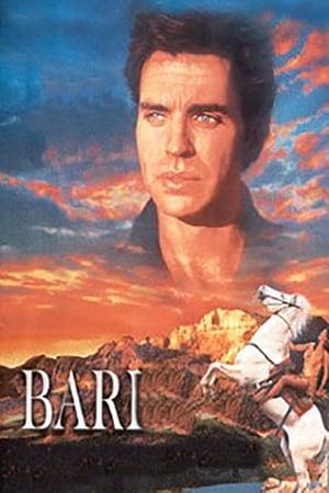 Poster Bari (1994)