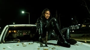 The Villainess – 2017