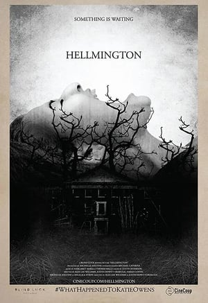 Hellmington (2019)