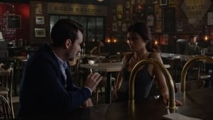 You Me Her: 2×7