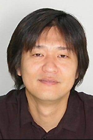 Hiroaki Matsuyama