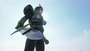 Kamen Rider Season 10 :Episode 10  Fierceness