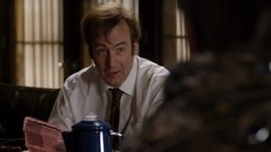 Better Call Saul 1×2