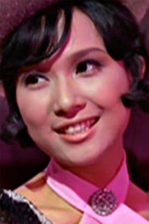 Irene Chen Yi-Ling isPrincess