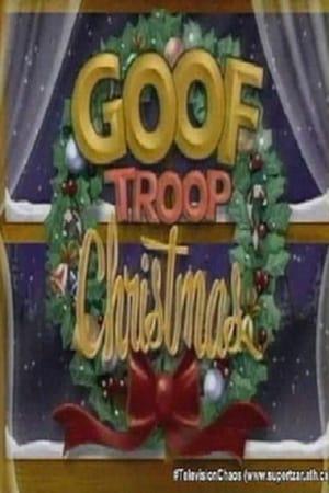 Goof Troop Christmas