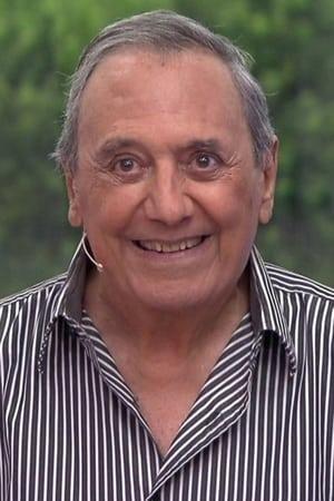 Agildo Ribeiro