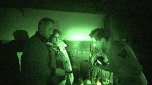 Ghost Adventures Season 4 Episode 18