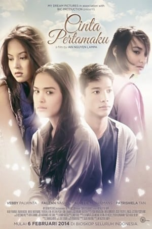 Cinta Pertamaku (2014)