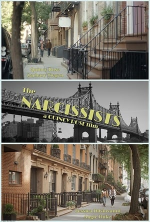The Narcissists (2017)