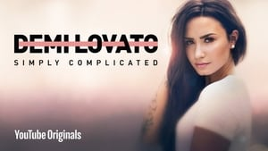 Demi Lovato: Simply Complicated 2017 Hd Full Movies