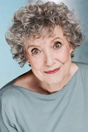 Jill Frappier