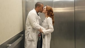 Grey's Anatomy S010E018