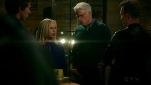 CSI: Cyber sezonul 2 episodul 15