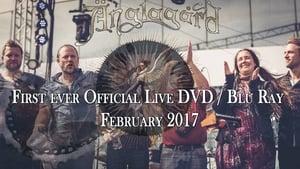 مشاهدة فيلم Anglagard – Live: Made in Norway مترجم