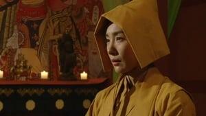 Empress Ki: 1×21