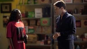 True Blood Season 5 Episode 4
