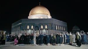 Inside the Battle for Jerusalem (2021)