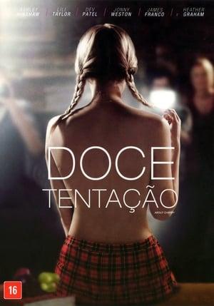 Doce Tentação Torrent, Download, movie, filme, poster