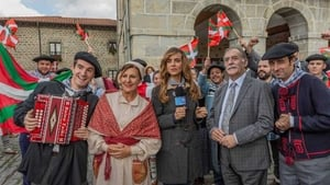 فيلم The Little Switzerland 2019 مترجم