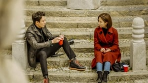 Black Knight (Korean Drama) Episode 13