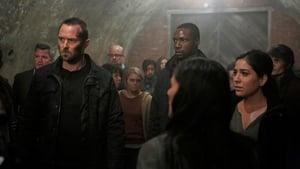 Blindspot sezonul 1 episodul 11