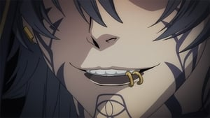 Lord of Vermilion: The Crimson King Saison 1 Episode 12