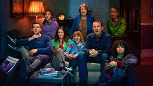 Years and Years (2019), serial online subtitrat