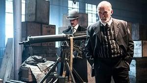 Ripper Street: Season 3 Episode 8