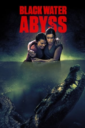 Watch Black Water: Abyss Full Movie