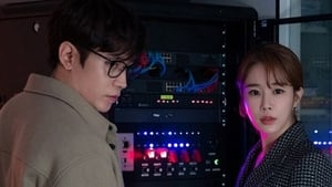 The Spies Who Loved Me 1×15
