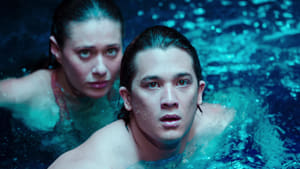 Mako Mermaids: An H2O Adventure: 3×8