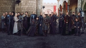 Game of Thrones Images Gallery