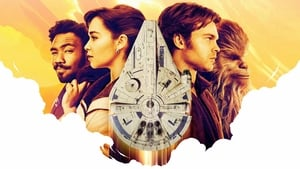Image of Solo: A Star Wars Story