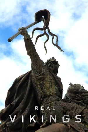 Image Real Vikings