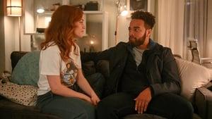 Assistir Zoey e Sua Fantástica Playlist: 1 Temporada Episódio 5