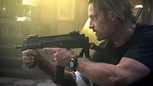 Assistir Colony 1a Temporada Episodio 06 Dublado Legendado 1×06
