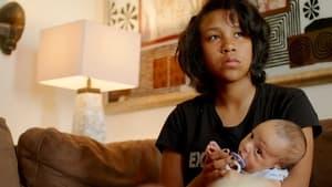 Tiny: The Life of Erin Blackwell (2016)
