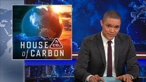 The Daily Show with Trevor Noah 21×34